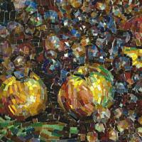 0d9d9288fdfbd245fb38c4608142--kartiny-panno-mozaika-natyurmort-s-persiшkami