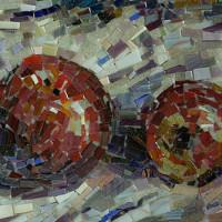 0d9d9288fdfbd245fb38c4608142--kartiny-panno-mozaika-natyurmort-s-persikami