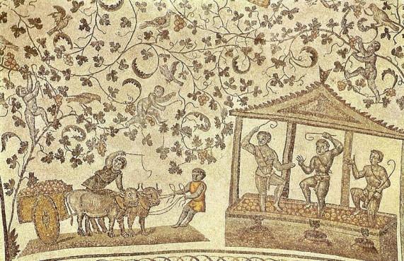 2-800px-Santa_Costanza_mosaico