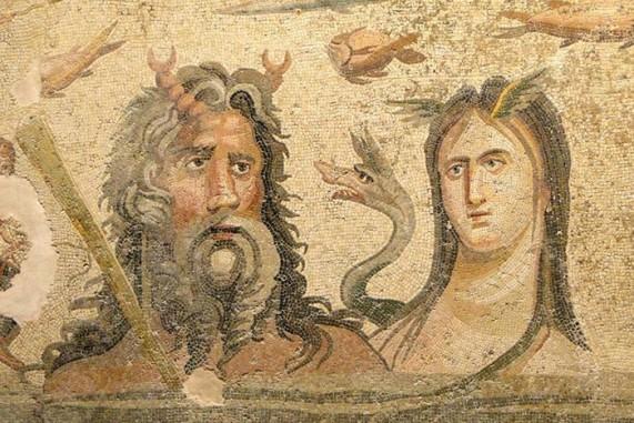 2000-летняя-мозаика-в-турции-зеугма-10