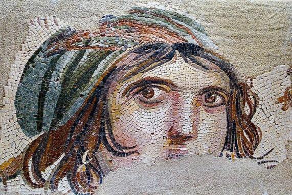 2000-летняя-мозаика-в-турции-зеугма-8