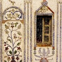 6c-ceramic-mosaic-fac3a7ade-sonargaon-museum-dhaka-2010