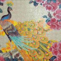 Art-Design-Picture-Glass-Mosaic-Tile