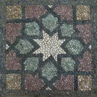 Francene's Tessalate Mosaic lr