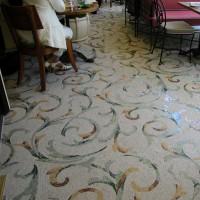 LV-4-Wynn-auberge-floor