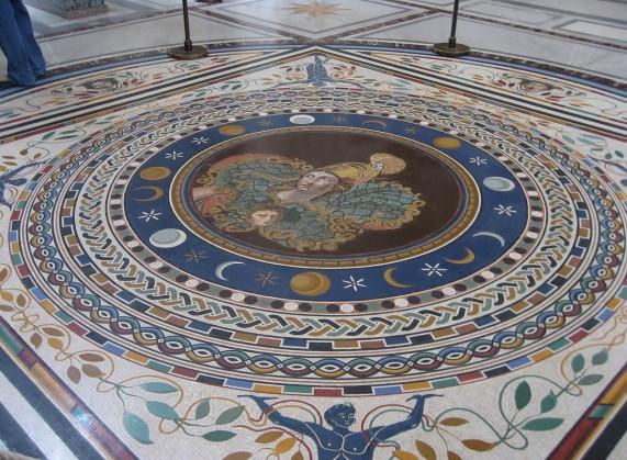 Vatikanische_Museen_Sala_A_Croce_Greca