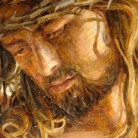 andrew_lloyd_webber_1971_jesus_christ_superstar_crucifixion