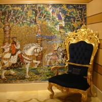 cinderella_mosaic_by_kjtgp1-d3khhic