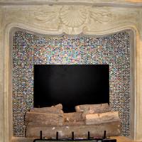 fireplace_Confetti.b