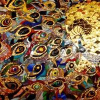 gde_kupit_mozaiku_v_moskve