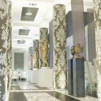 glassdecor-glass-mosaic-murals-3