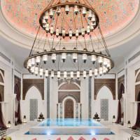 jumeirah-zabeel-saray-29622178-1430306421-ImageGalleryLightbox