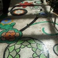 mosaic-floor-in-tower