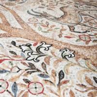 mosaic__carpet1