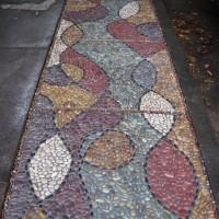 mosaic_garden_path_8