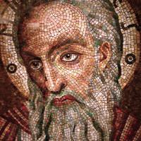 moses-mosaic