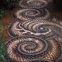mozaika_iz_galki_5
