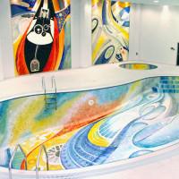 swimming-pool-mosaics-usa-cipro3